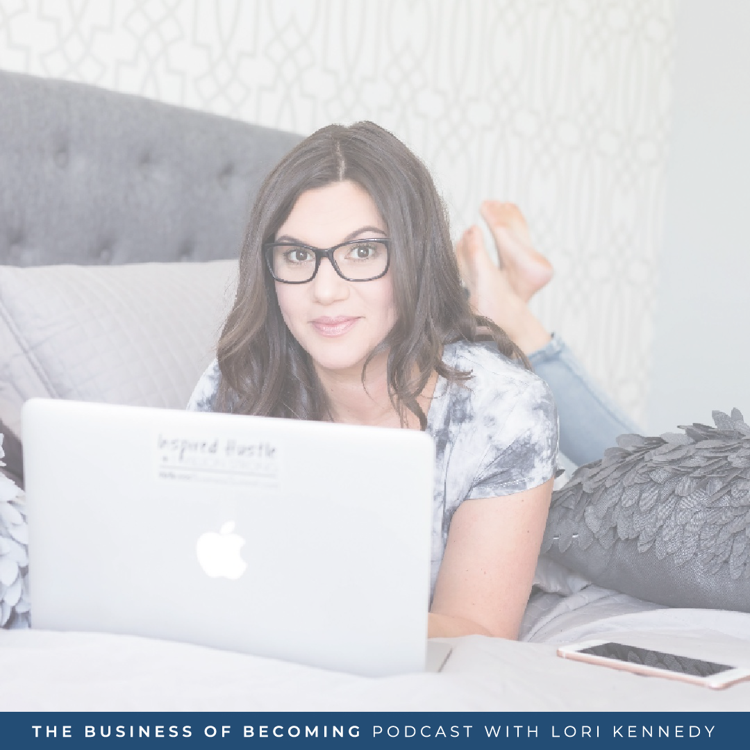 EPISODE 91 | PART 2: 7 Steps to Consistently Make 10K a month in Your Health Business
