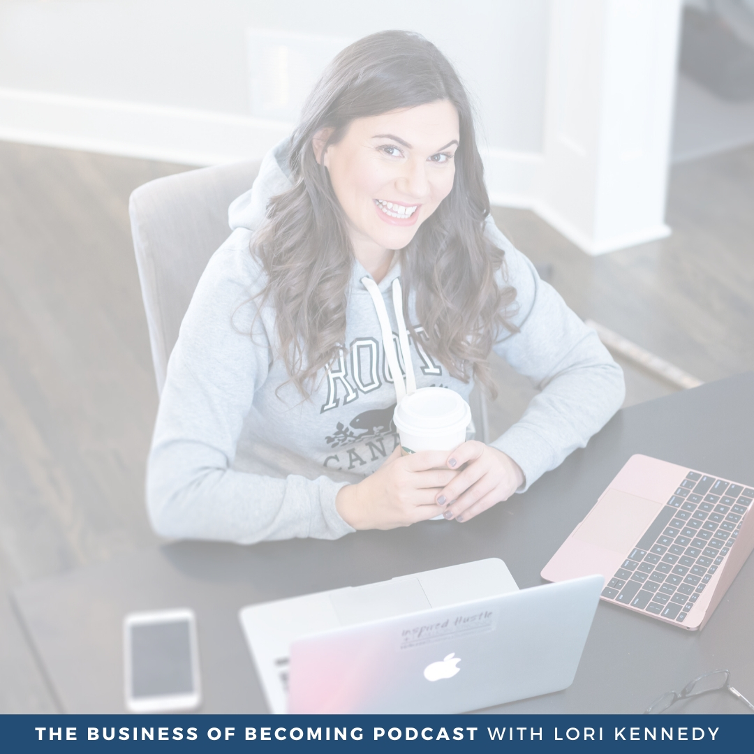 Episode 138 | Plan Your Year With Clarity & Confidence