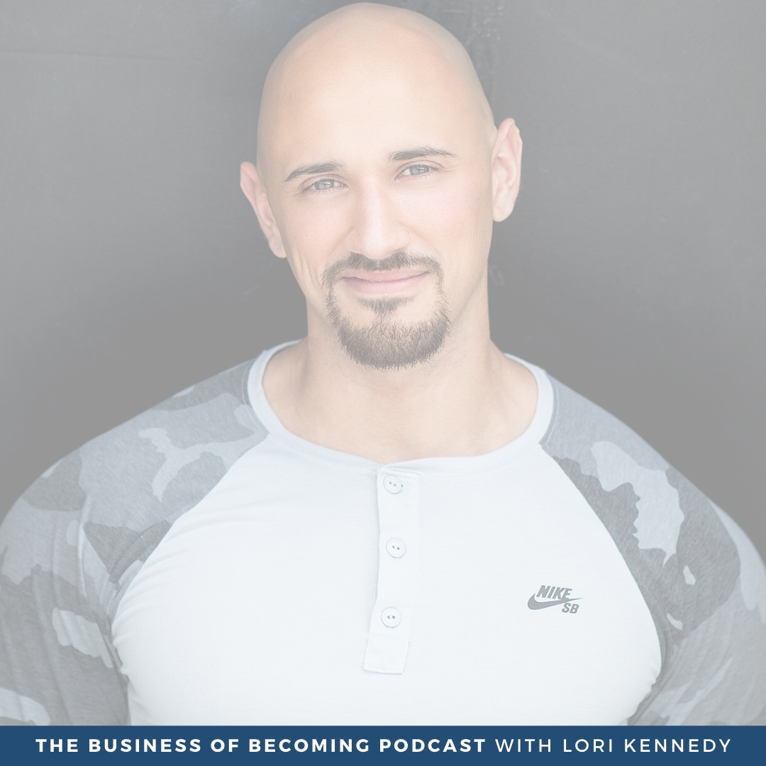 Episode 146 | How to Practically Increase Your Prices